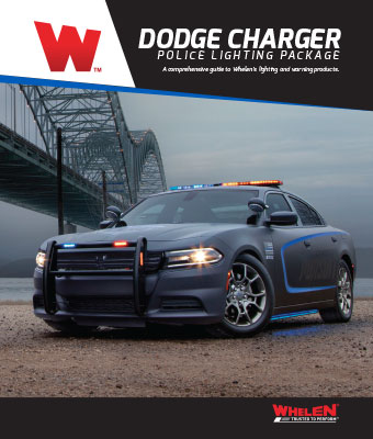 Police_Lighting_Package_Charger
