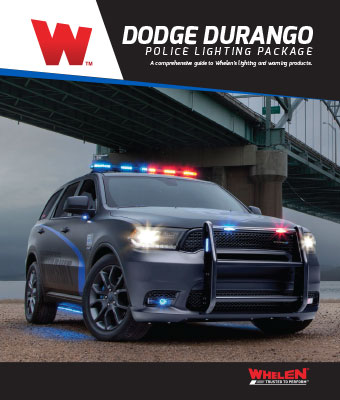 Police_Lighting_Package_Durango