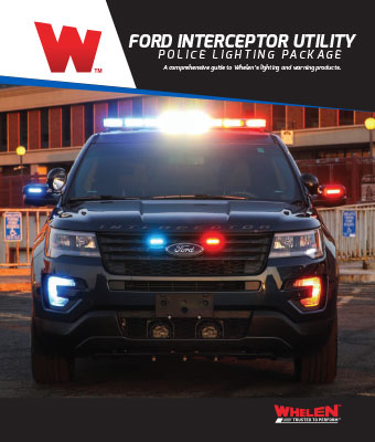 Police_Lighting_Package_Interceptor_Utility