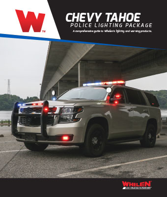 Police_Lighting_Package_Tahoe