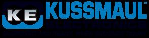Kussmaul_Header_Logo