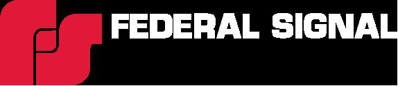 federalsignal